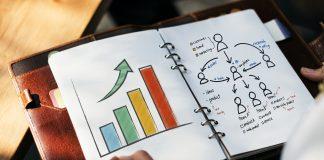 הקונספציה של בניית אתרים וקידום אתרים