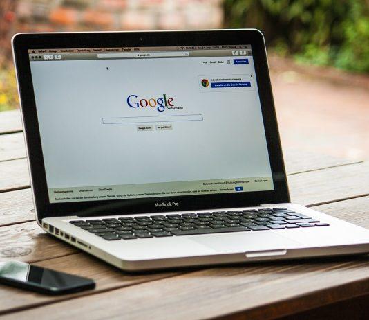איך להתקדם בתוצאות של גוגל?