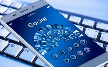 10 נקודות חשובות על פייסבוק