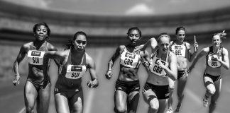 כיצד לנצל את המתחרים שלך לטובתך