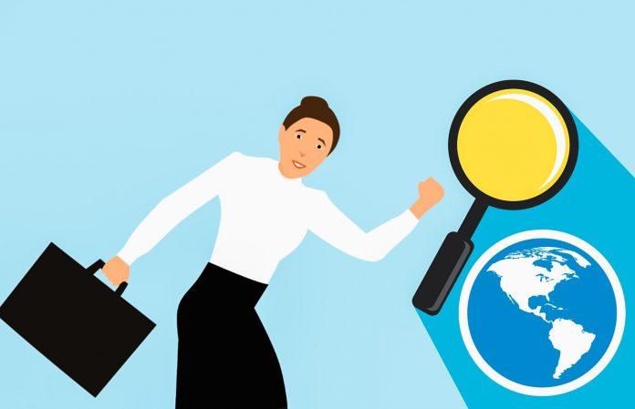 כיצד מוצאים עבודה בכירה בעולם השיווק?