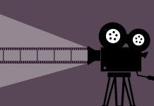 סרטי תדמית - לשווק את העסק שלך בצורה חכמה