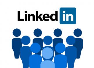 פרסום עסקים בלינקדין - איך ולמה