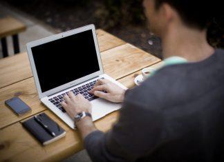 טיפים לכתיבת מאמרים שיעזור לכם לקידום