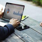 צ'אט בוט לעסקים – איך צ'אט בוט עוזר בשיווק ומכירות