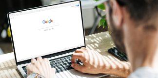 היתרונות בפרסום עסק באינטרנט