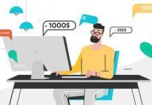היתרונות הגדולים של סרטוני אנימציה לעסקים
